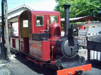 conwy valley railway museum5.jpg