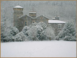 winter in snowdonia.jpg