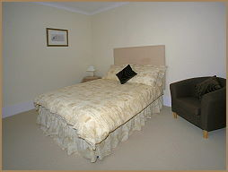 self-catering-bedroom.jpg